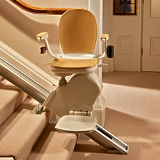 Brooks-Lincoln-straight-stairlift